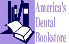 America's Dental Bookstore